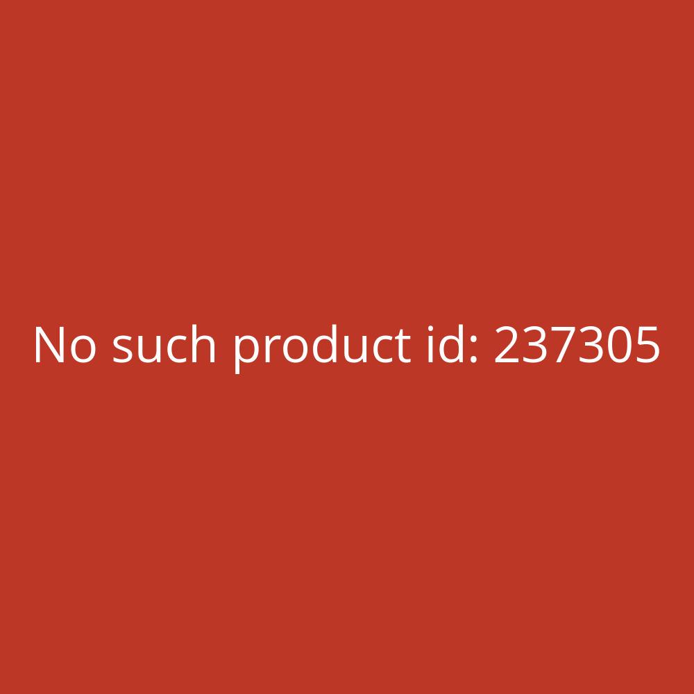 Avery Notizbuch Spiral PP kariert 90 g blau A5 90 blau Notizio
