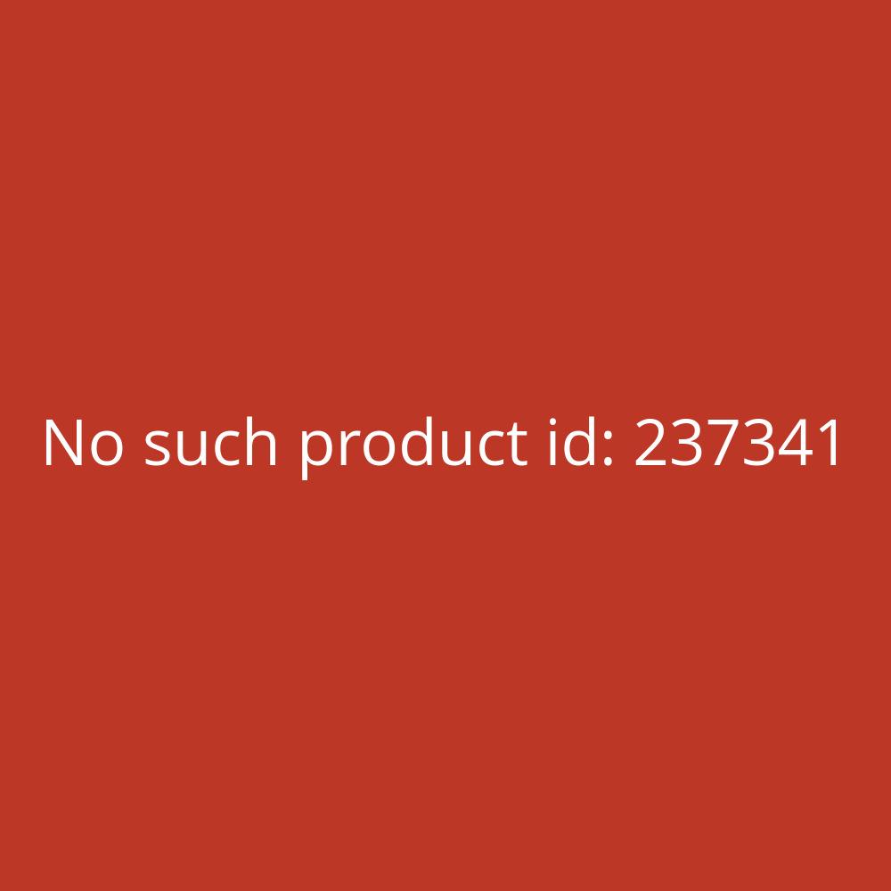 Avery Wareneingangsbuch/Rechnungseingangsbuch A4 50 Blatt