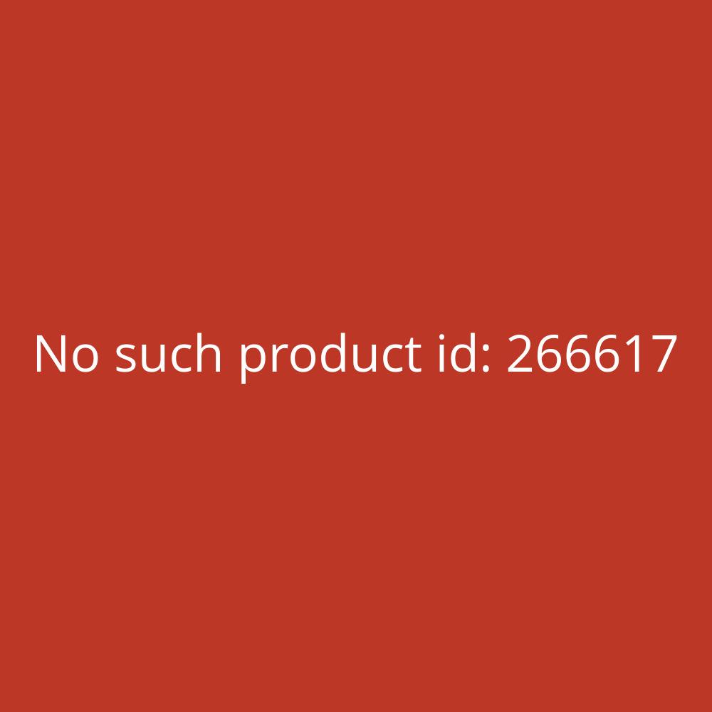 bolsius Teelichter 4h Brenndauer weiß 67x232x314 100 St