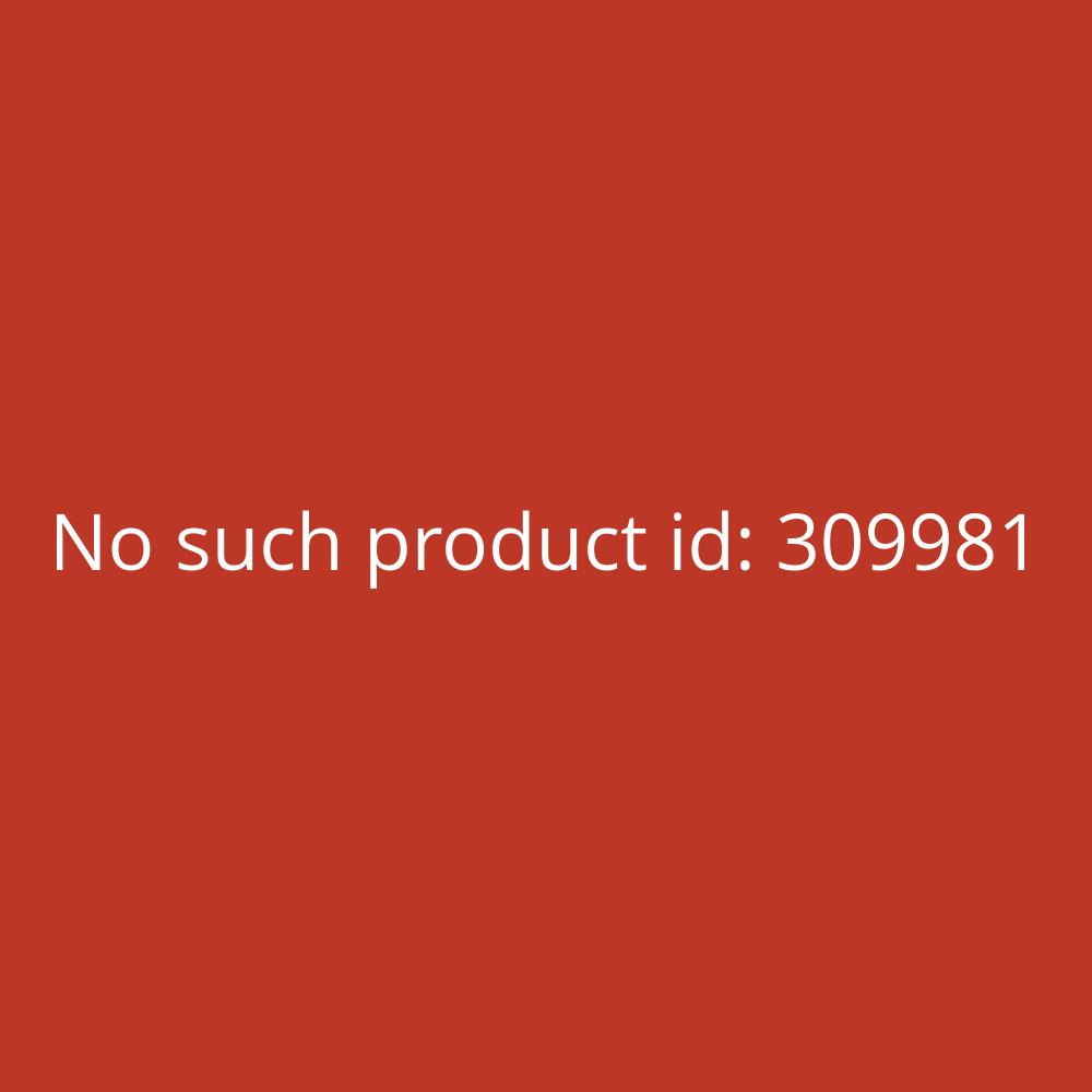 Hama Bildschirm-Staubschutzhaube transparent 24/26 Zoll