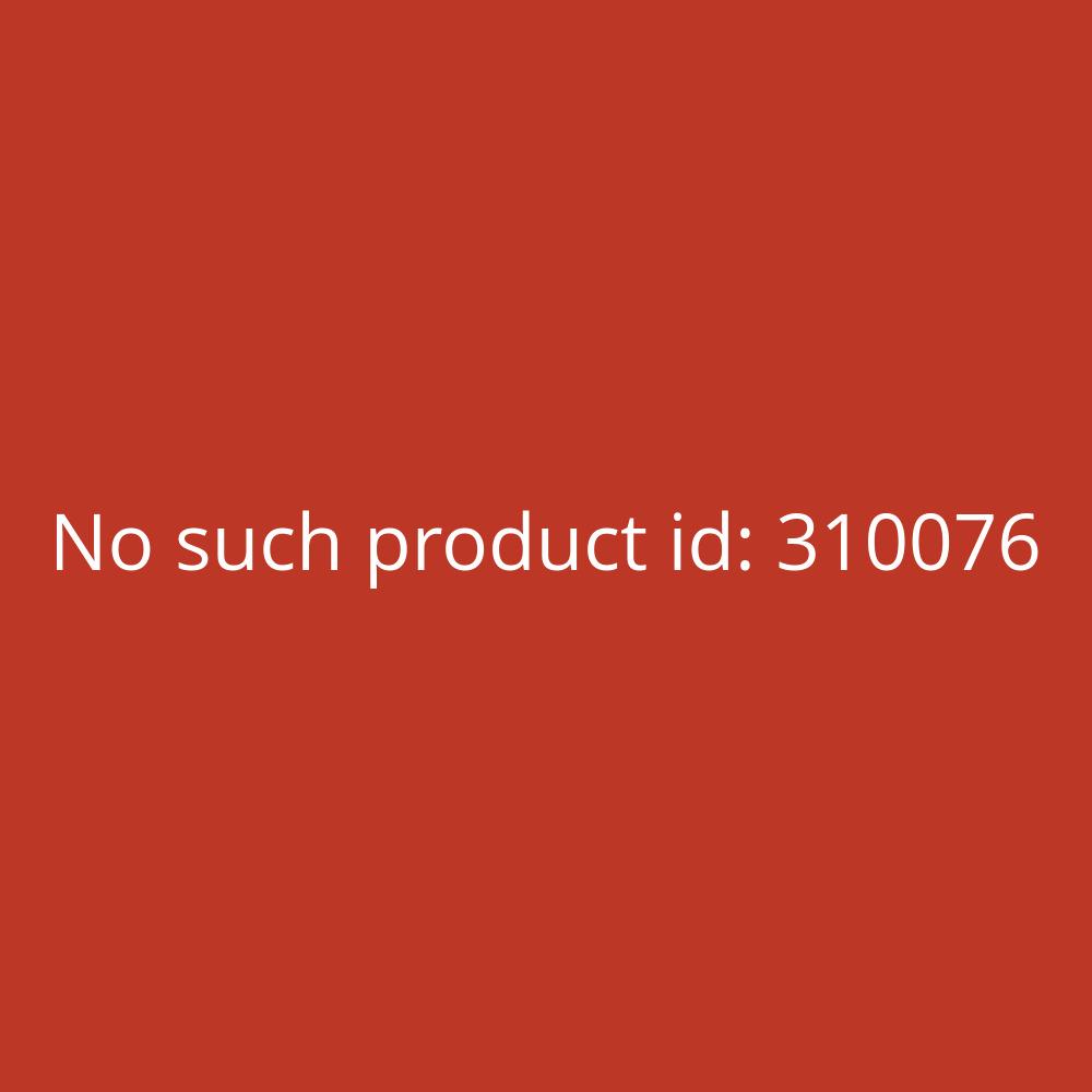 Durable Kreditkartenhülle RFID Secure silber 54x86mm 10 St