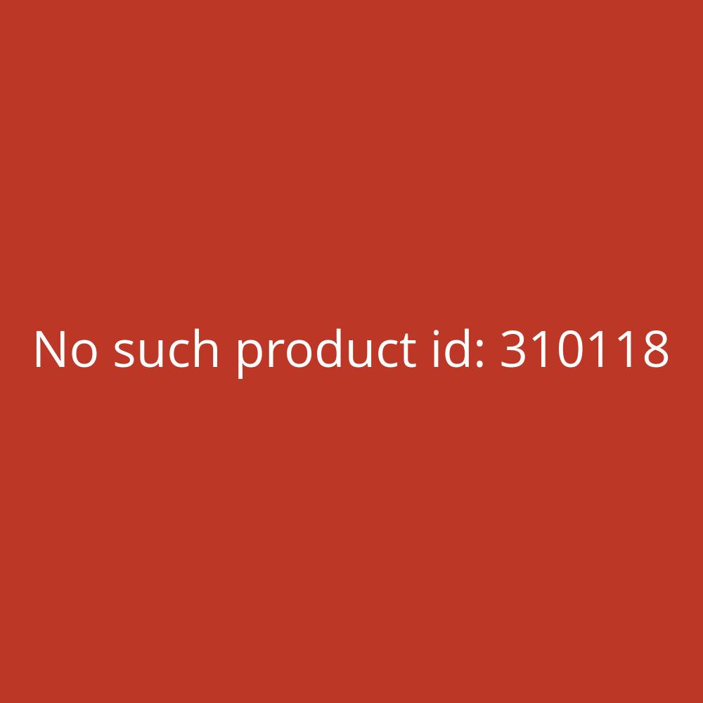 Kiehl Entkalker für Spülmaschine flüssig Vinox-Matic 10 L