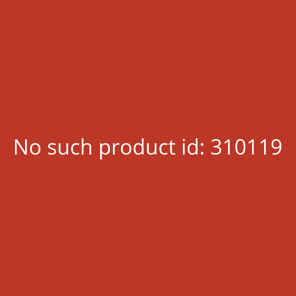 Kiehl Waschmitel Hochkonzentrat flüssig Arenas-Wash 10 L