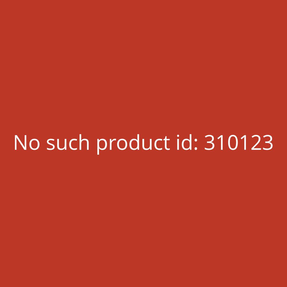 Krüger Zitrone Heissgetränk DaybyDay mit Vitamin C 10x20 St