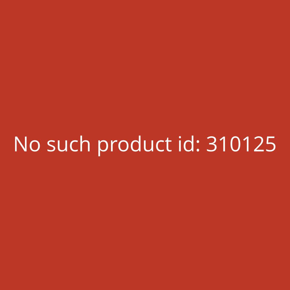Kyocera Laserdrucker Ecosys P3155dn schwarz/weiss A4/Legal monochr.