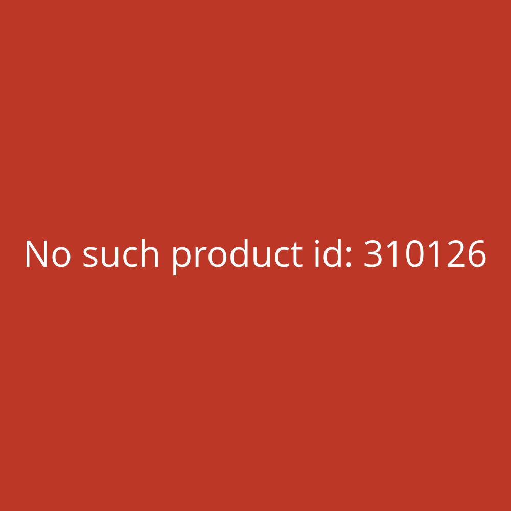 Kyocera Laserdrucker Ecosys P3150dn schwarz/weiss A4/Legal monochr.