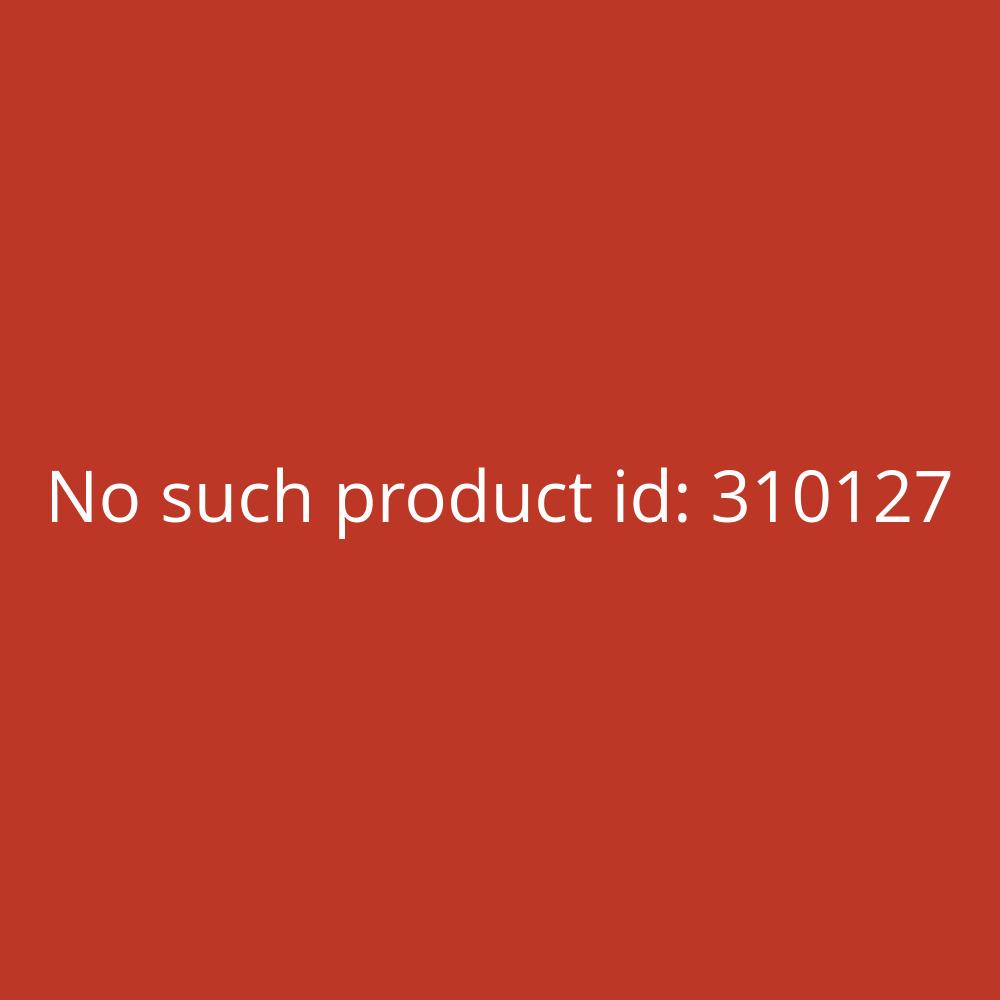 Kyocera Laserdrucker Ecosys P3145dn schwarz/weiss A4/Legal monochr.