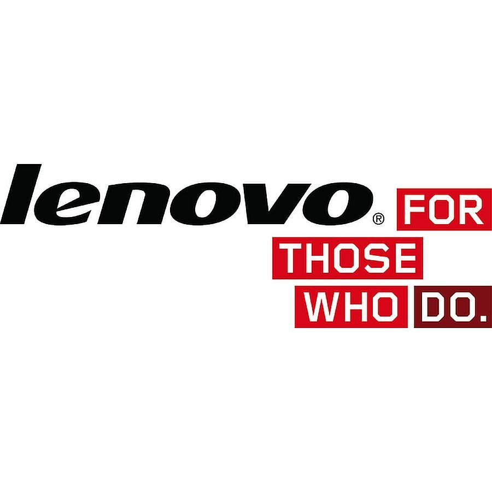 Lenovo Netzwerkadapter ThinkPad USB 3.0 Ethernet Adapter