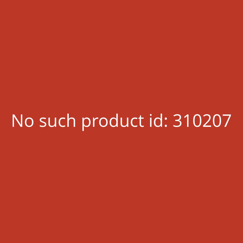 3M Maske für Farbspritzarbeiten 4255 blau