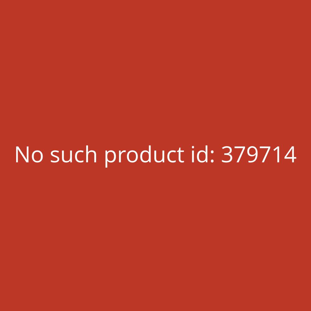 AF Cleaning Hygienetücher Anti-bac+ für TV Laptops Monitore 60 St
