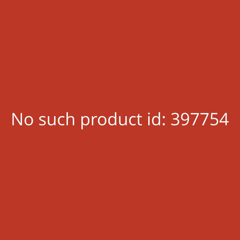 Ursus Musikheft FX 2b 80g rot 22x17,5cm 16 Blatt