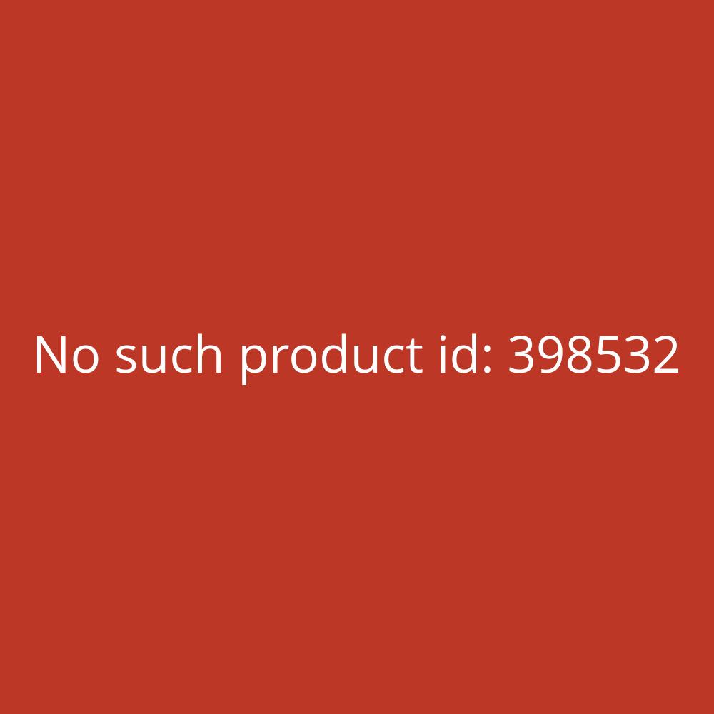Leitz Organisationsbox C&S WOW S klein gelb 220x100x282 PP-laminiert