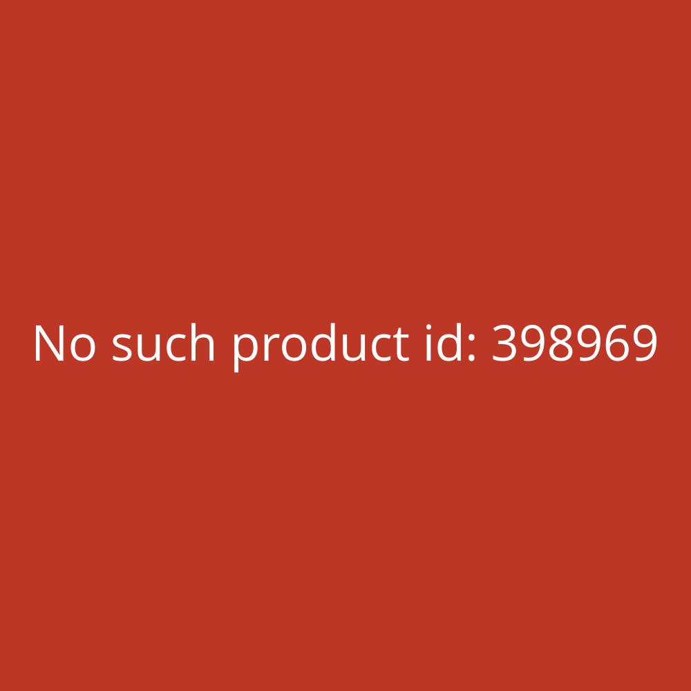 Tarifold Boden-Klebeband wasserfest gelb 50mm x33m PVC150my