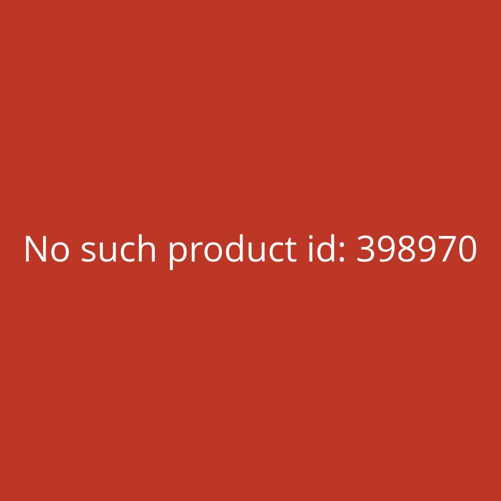 Tarifold Boden-Klebeband wasserfest rot/weiss 50mm x33m PVC