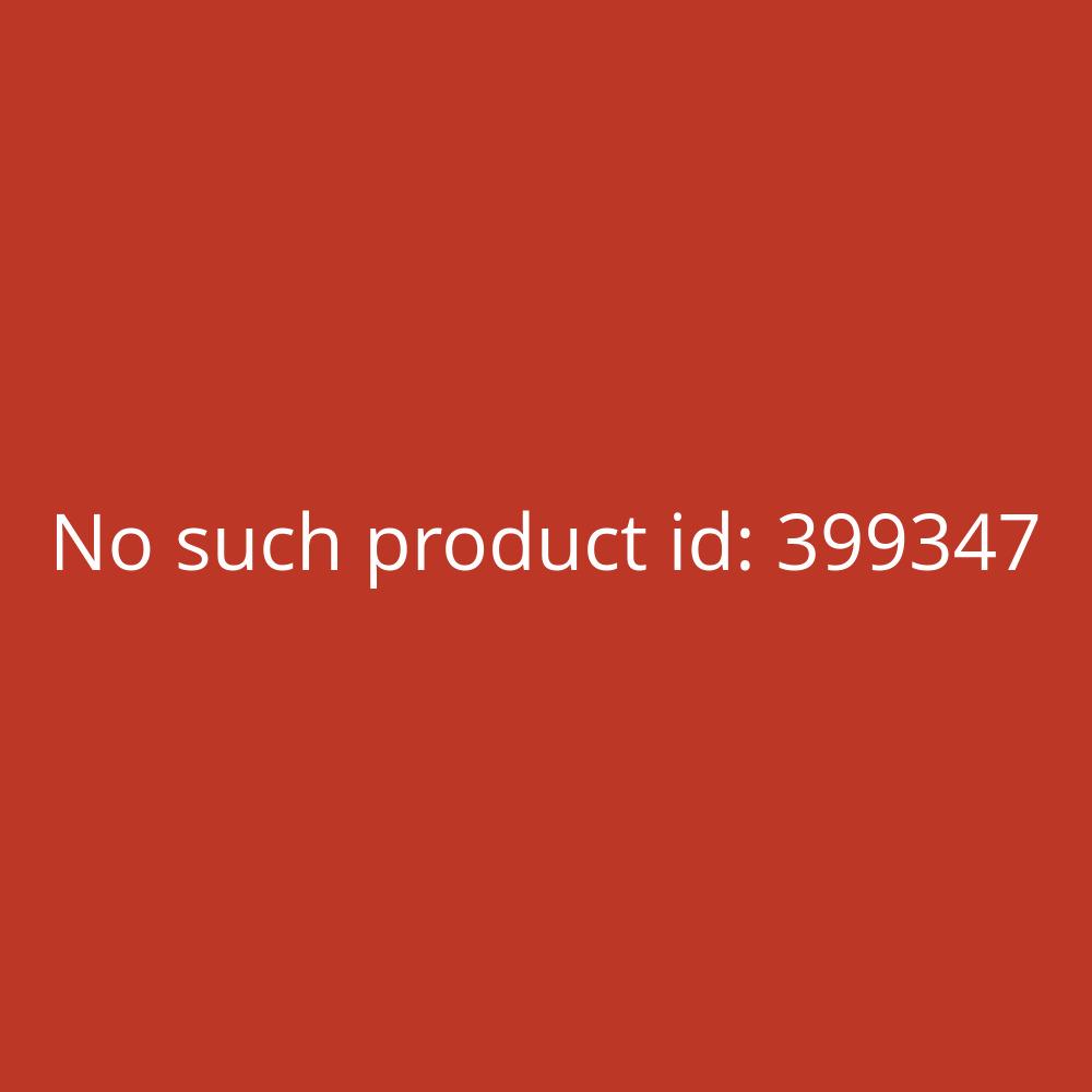 Avery Rückenschilder selbstklebend breit/kurz blau A4 400 St Laserdrucker