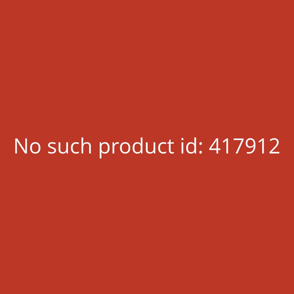 Eistee Joyce Pfirsich 12x0,5L Tetrapack