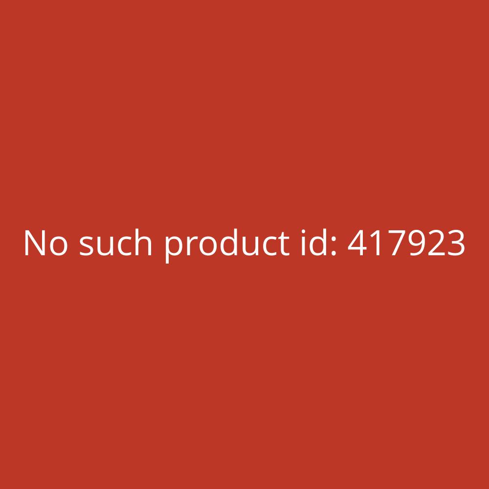 Logitech Headset H820e schnurlos dual schwarz DECT