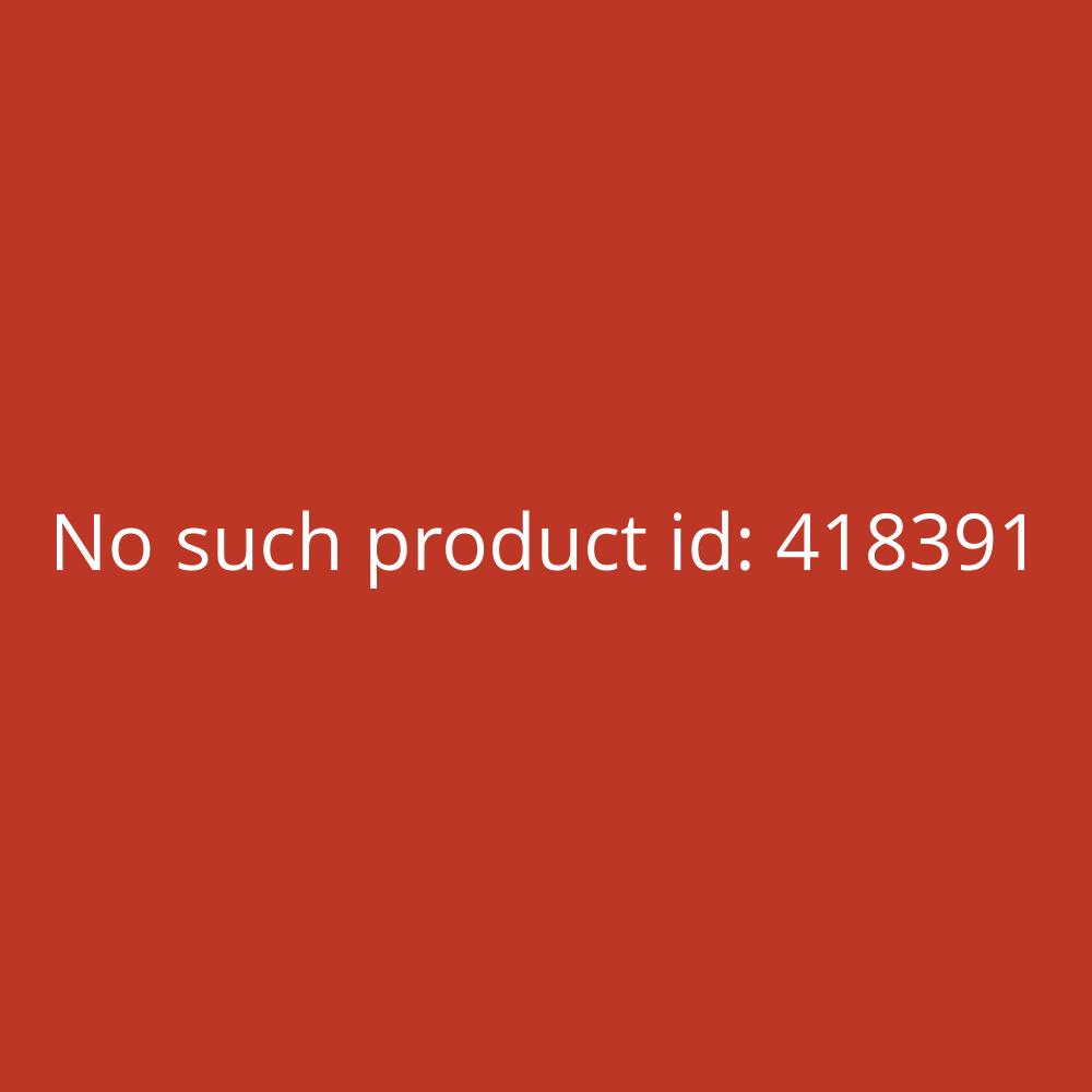 Montblanc Kugelschreibermine B Großraum blau Pacific Blue 2 St
